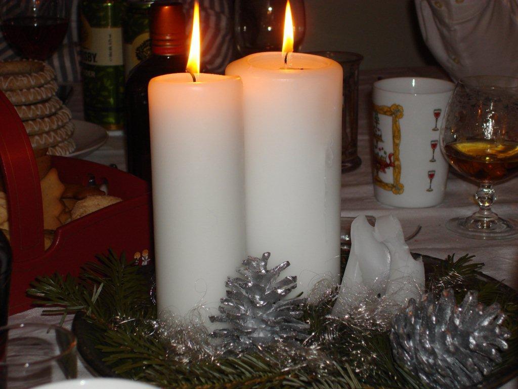 Julaften 040