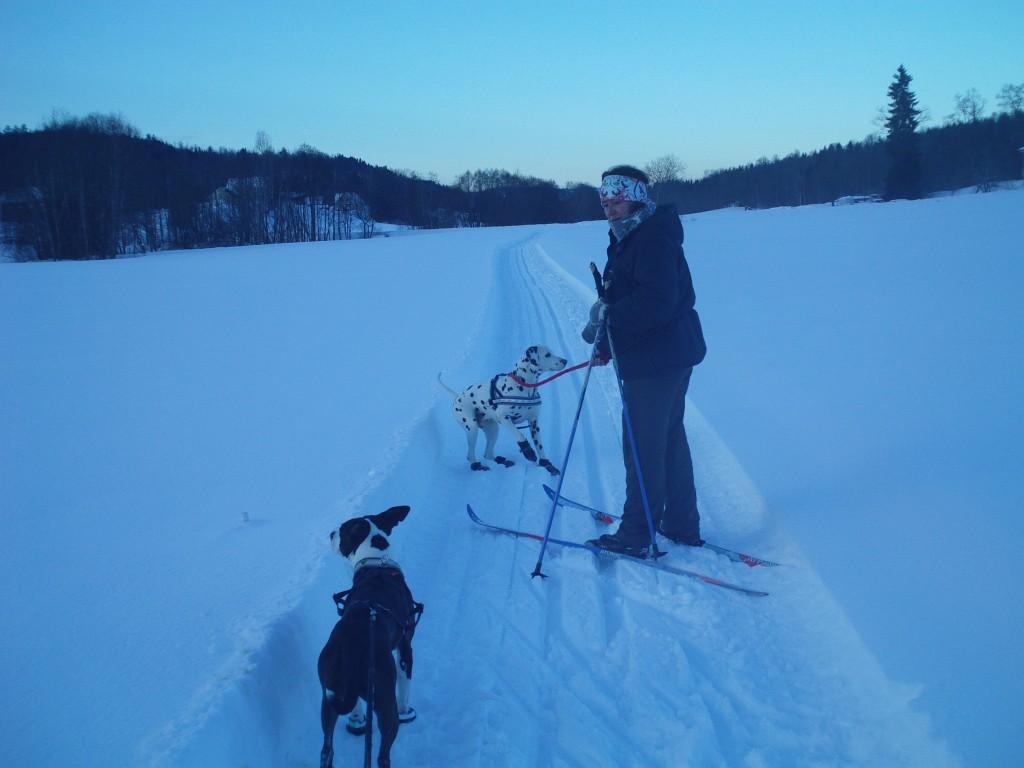 Skitur 048