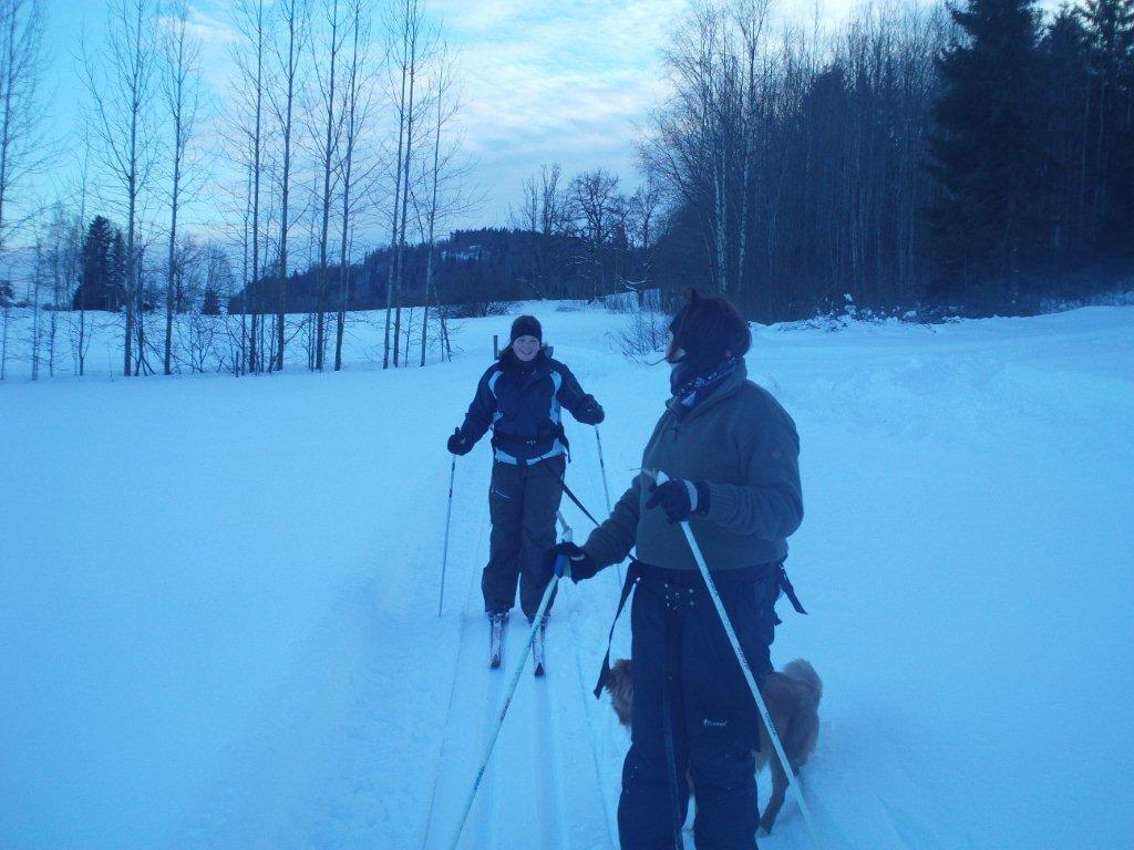 Skitur 056